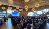 Форум Педагоги России 3-4 марта 2020 года