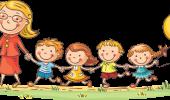 Положение о закрытии детского сада